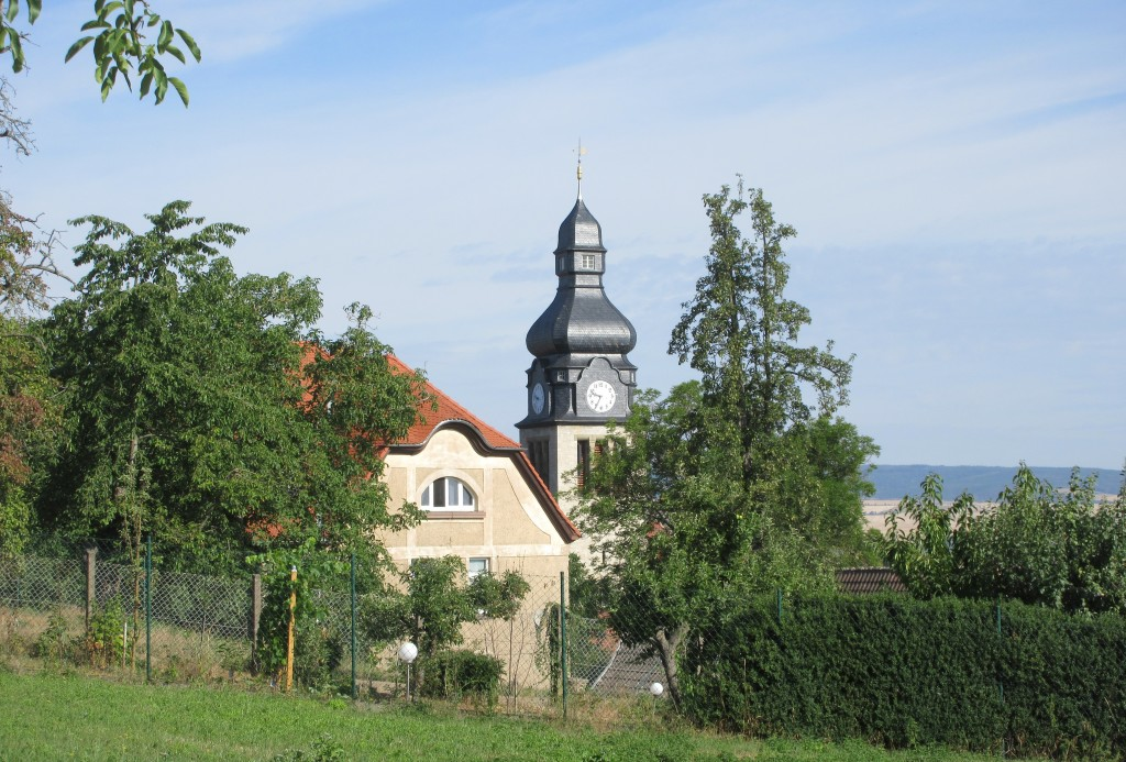 OldKirche2