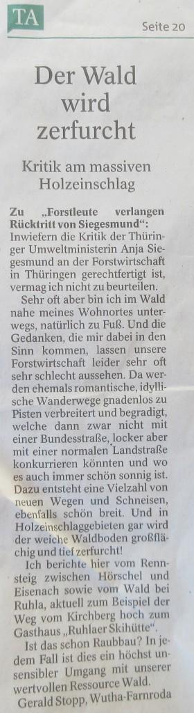WaldzerfurchtTA18
