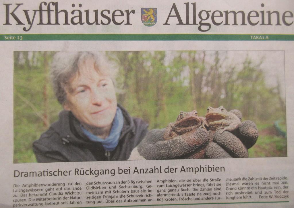 AmphibienRückgang19
