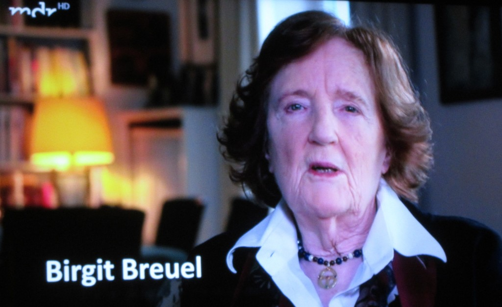 Breuel1