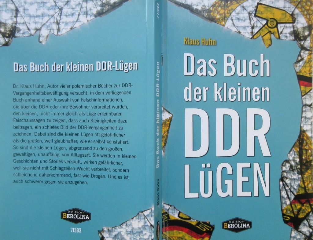 DDRLügenHuhn1