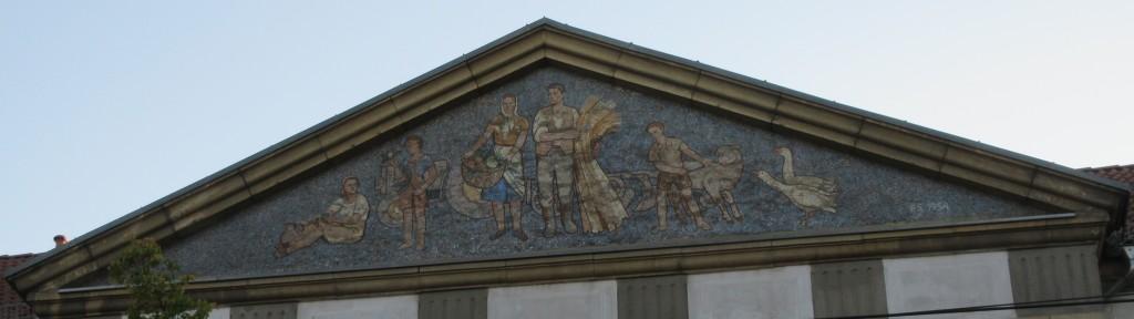 Dessau2