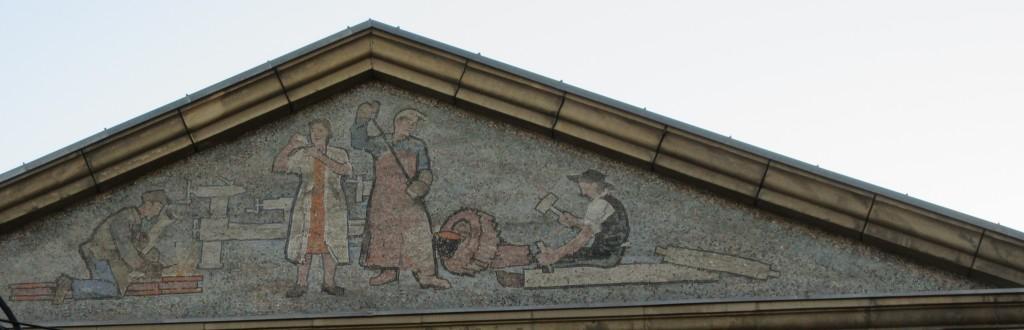 Dessau3