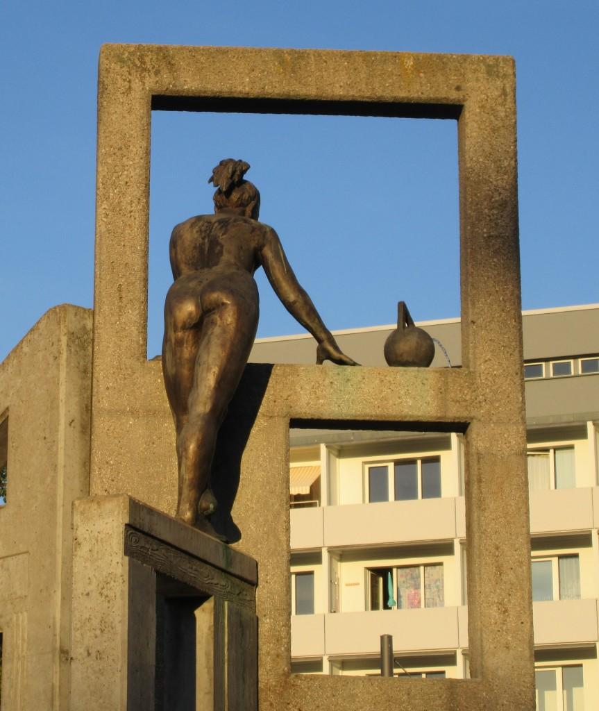 Dessau4