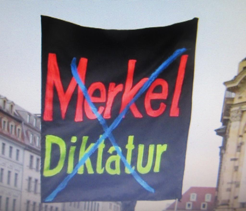DresdenMerkelDiktatur16