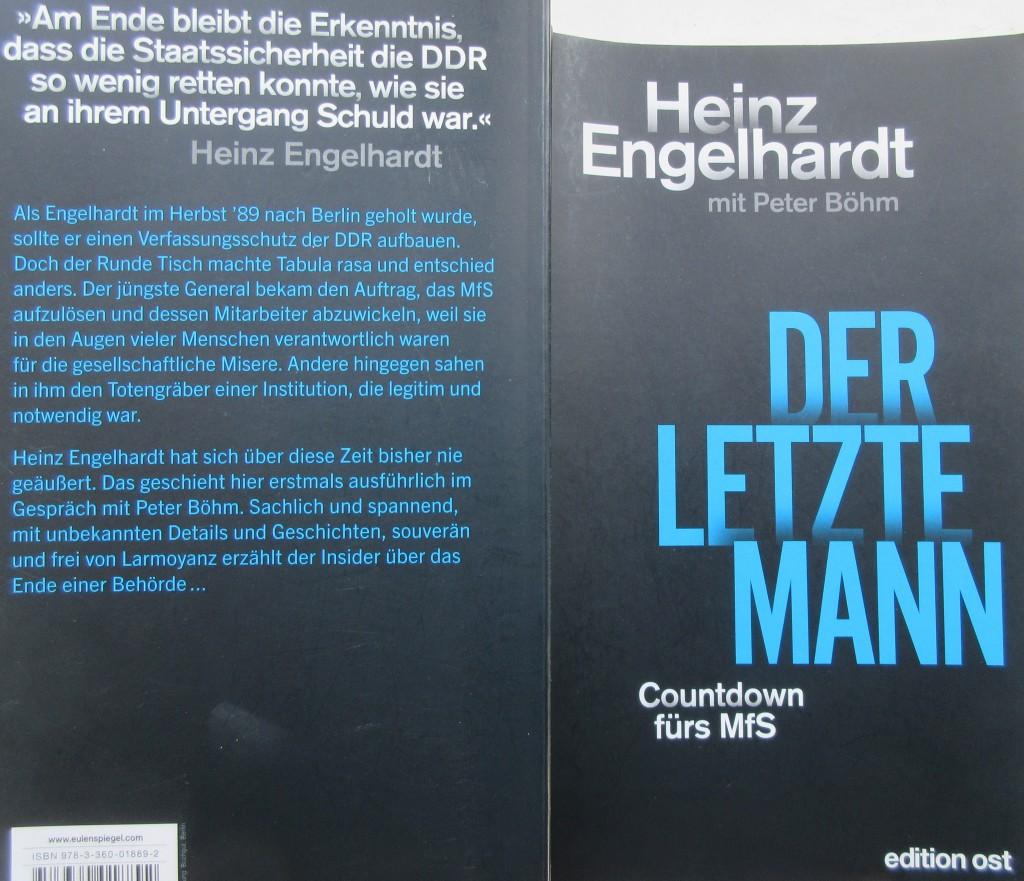 EngelhardtBuch19