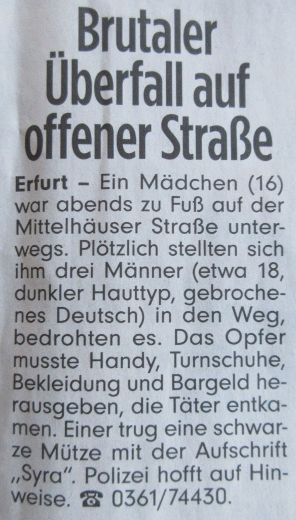 ErfurtÜberfall19