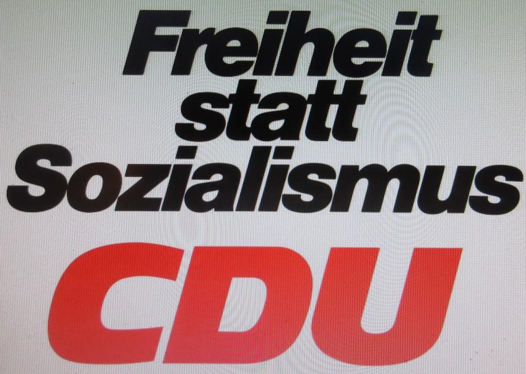 FreistattSozCDU