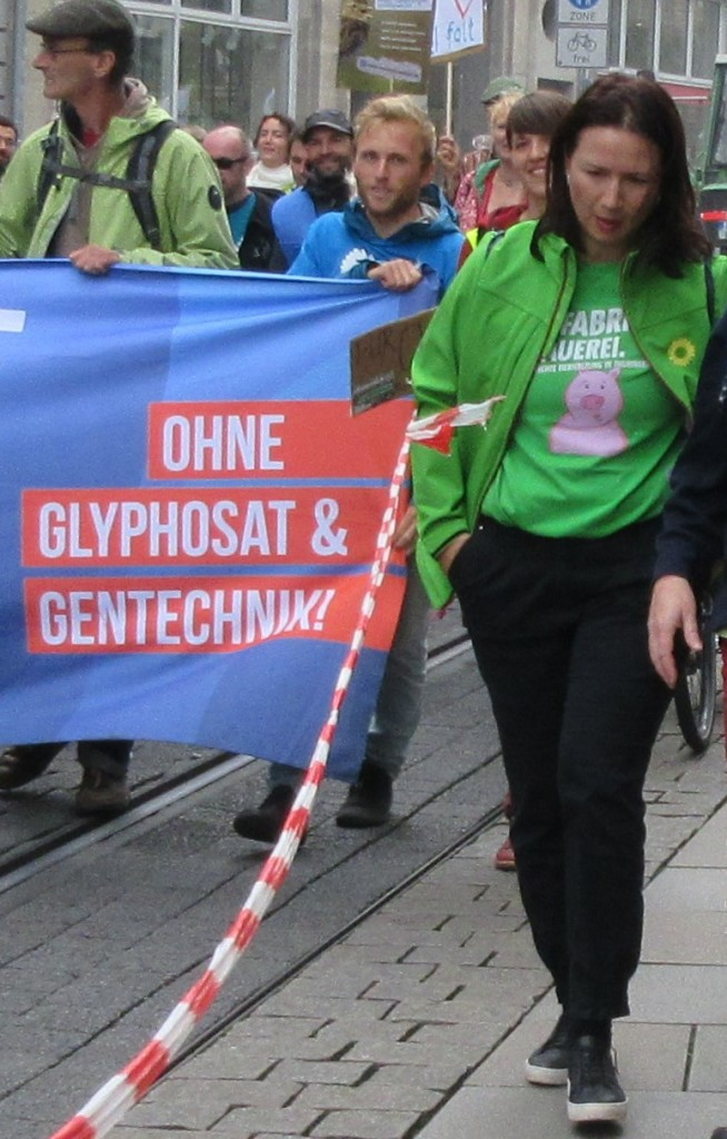 GrüneErfurtDemo8