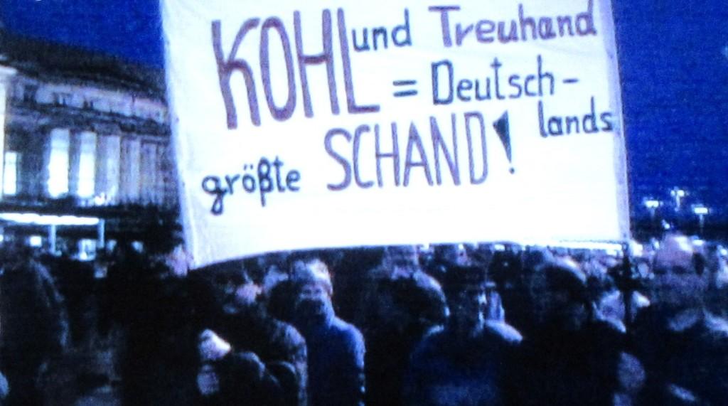 KohlTreuhandSchand