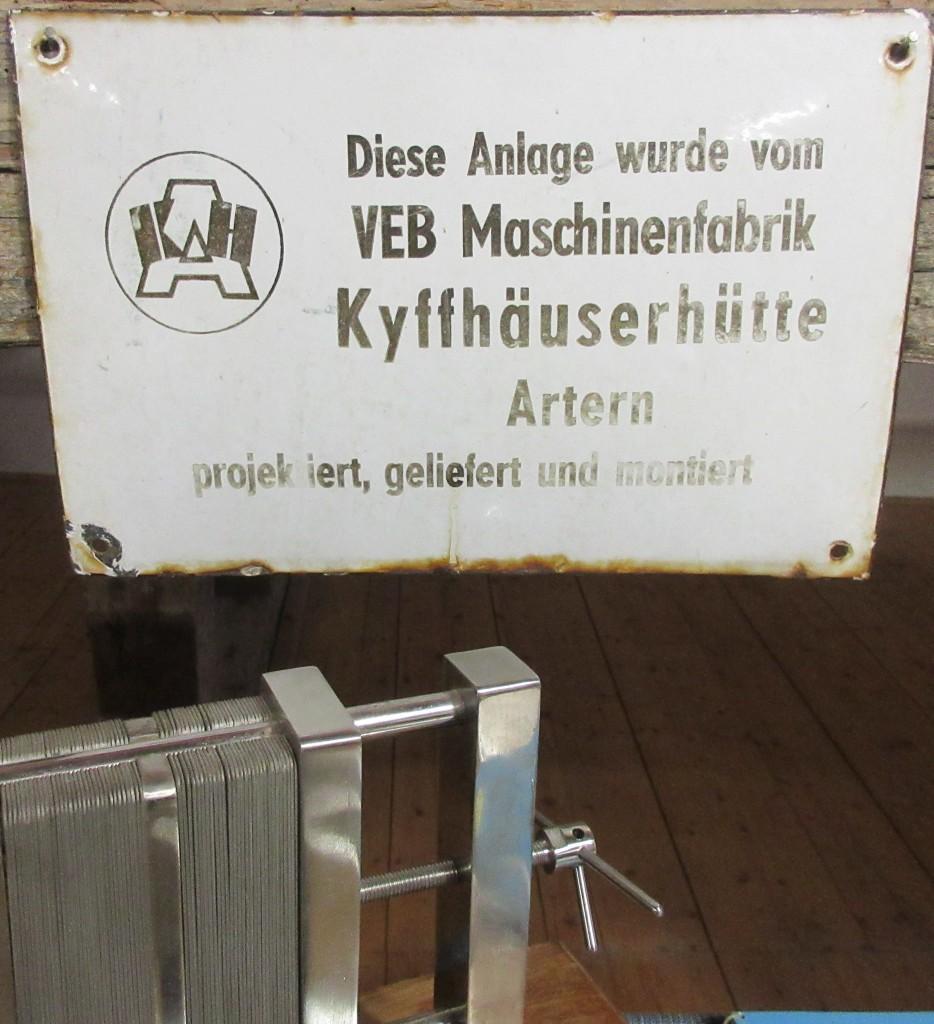 Kyffhütte16