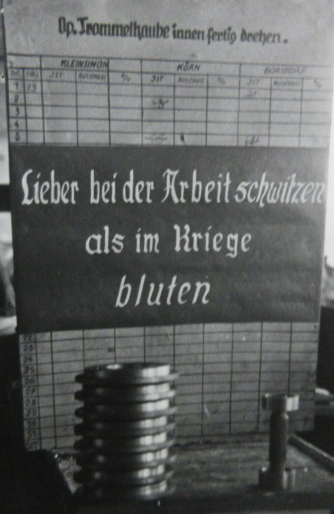 Kyffhütte18