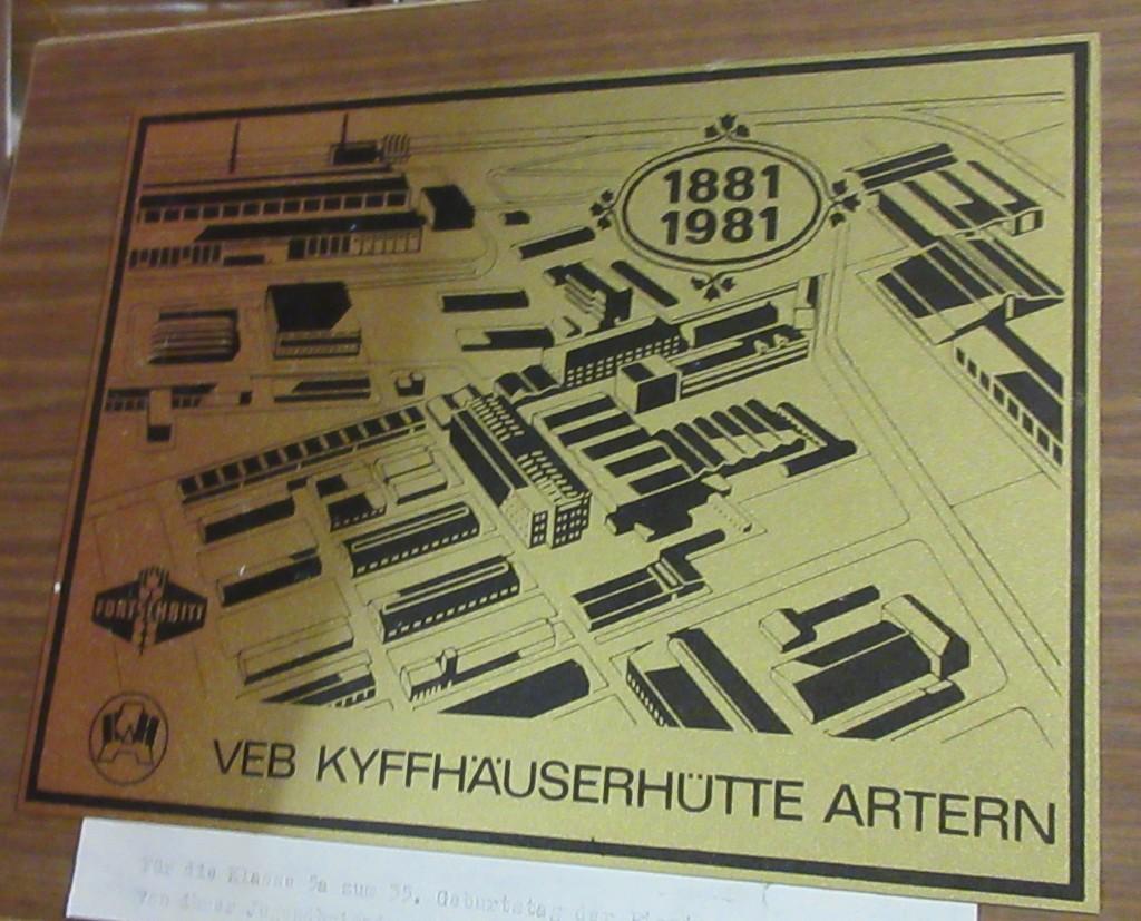 Kyffhütte23