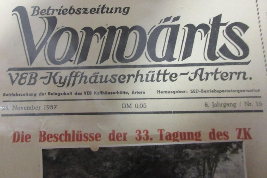 Kyffhütte24