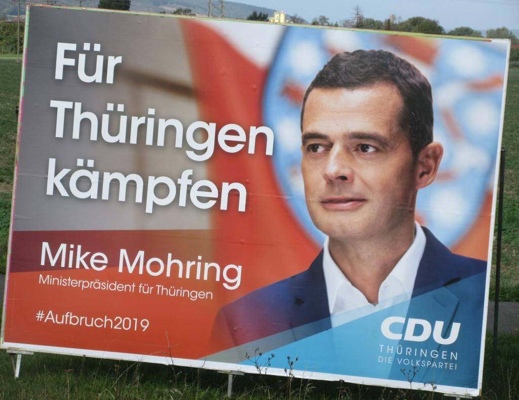 MohringThüringenkämpfen19