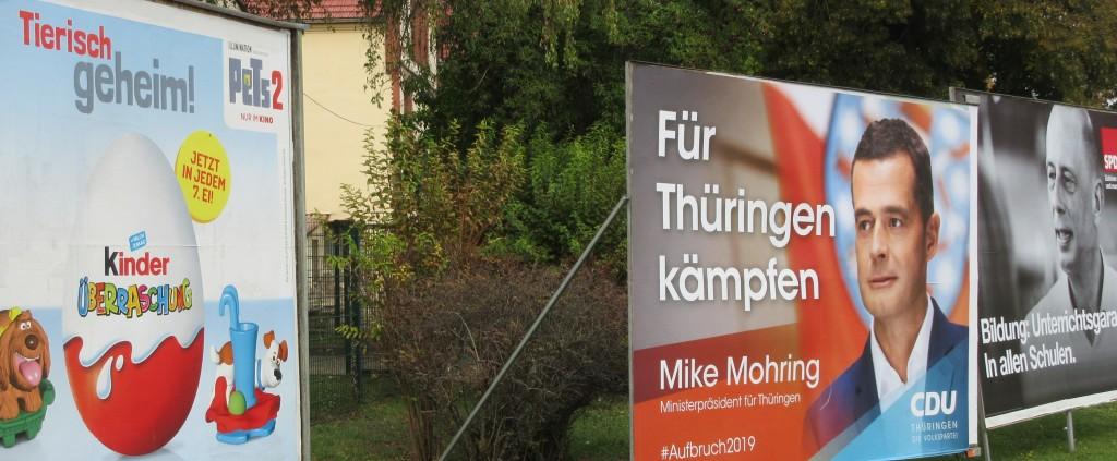 MohringTiefensee2