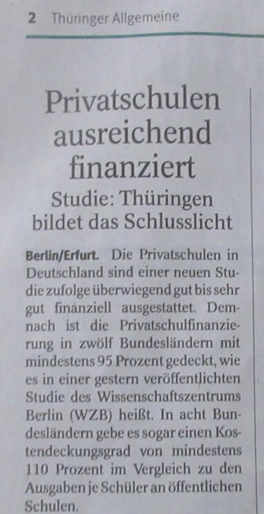 Privatschulen19