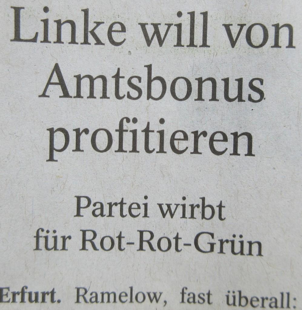 RamelowAmtsbonusLinkeTA19