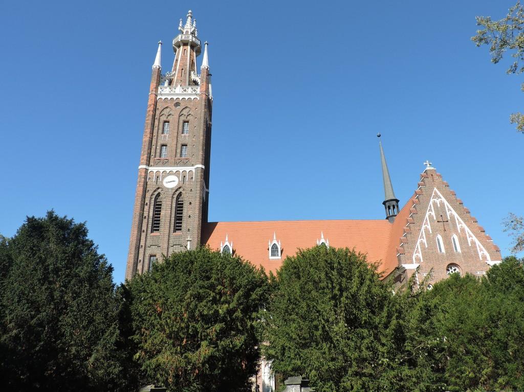 Wörlitz4