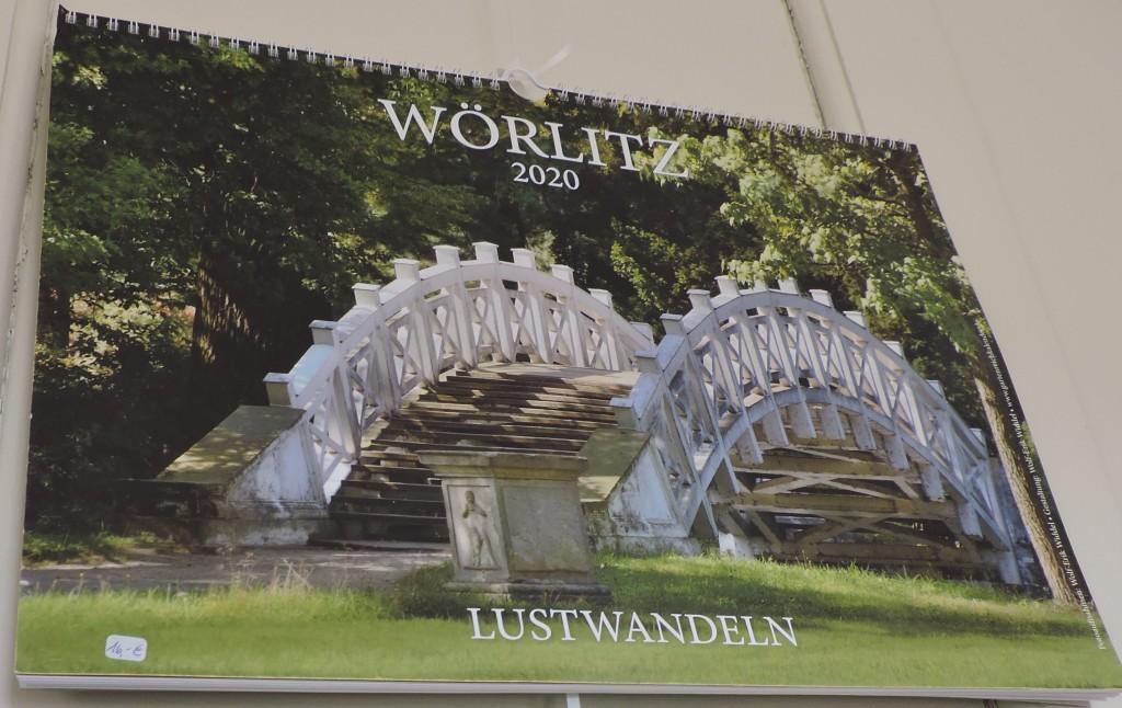 Wörlitz8