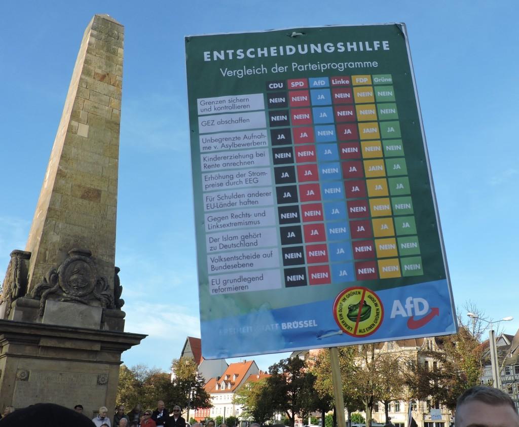 ErfurtAfDEntscheidungshilfe19
