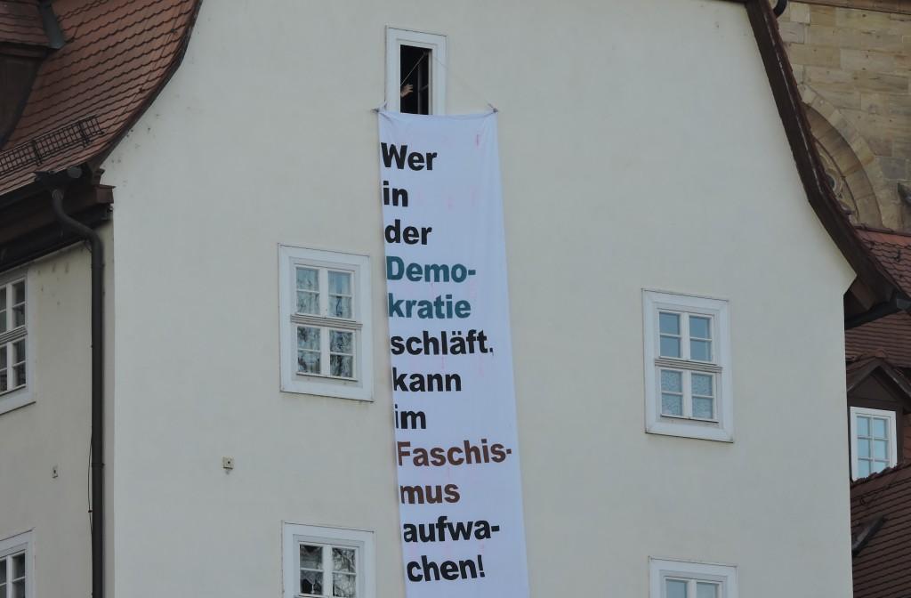 ErfurtDomDemokratieFaschis19