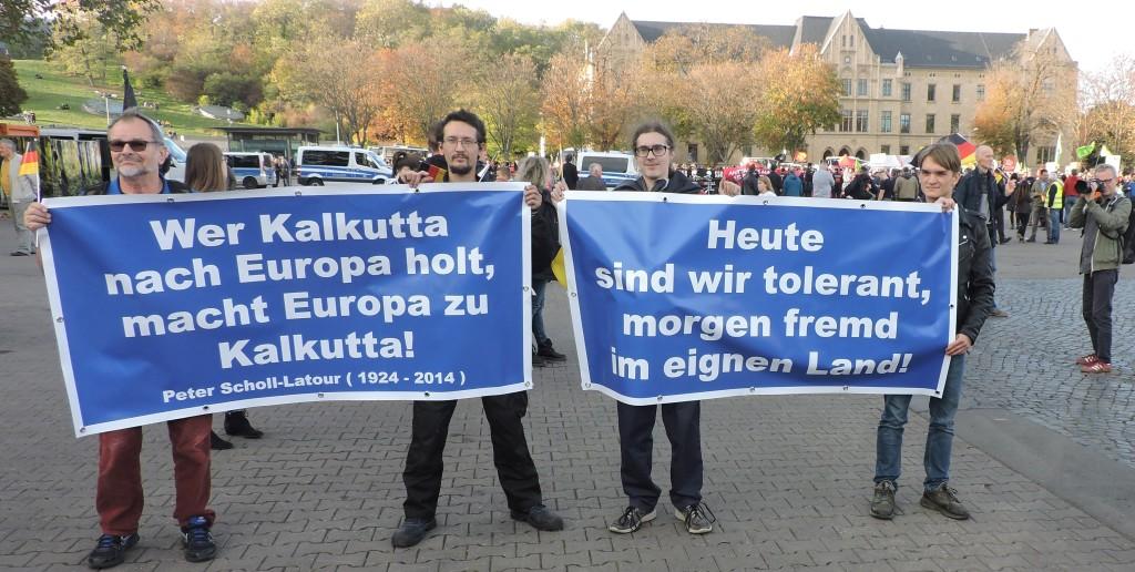 ErfurtKalkutta1