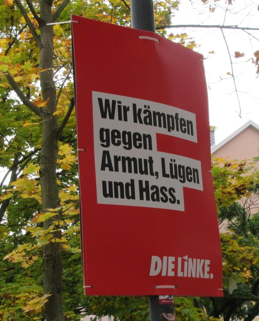 LinkeLügenArmutWei19