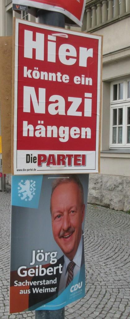 NazihängenWeimar19