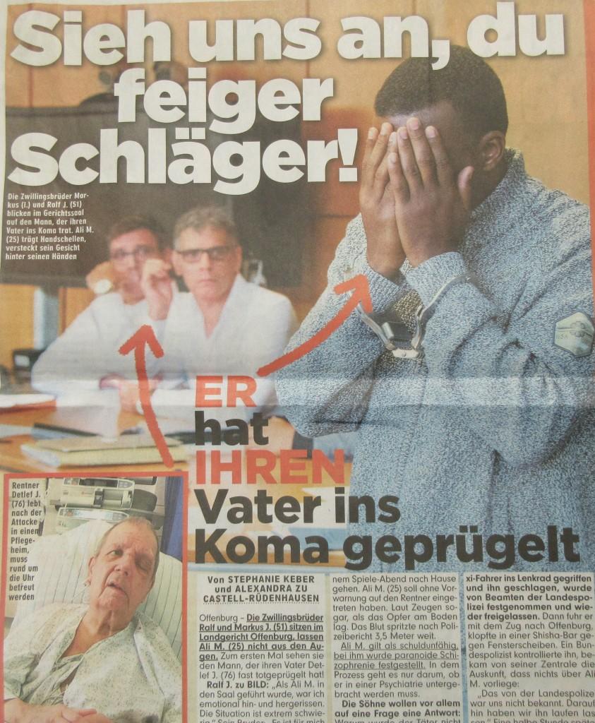 OffenburgfeigerSchläger19