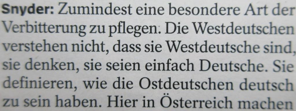 OstdeutscheWestdeutsche19