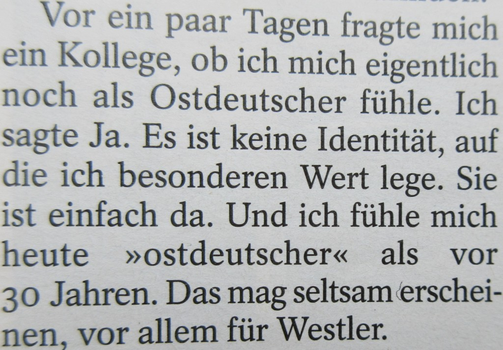 OstdeutscherIdentität19