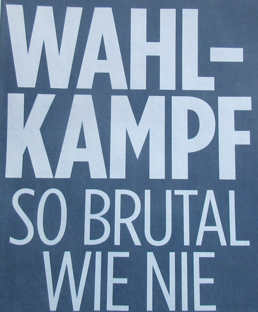 ThürLawahlBrutalwahlkampf19