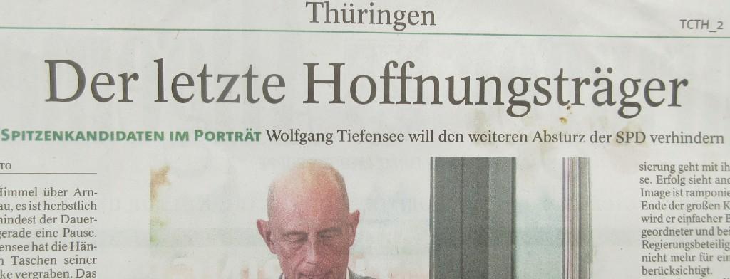TiefenseeTAAbsturz19