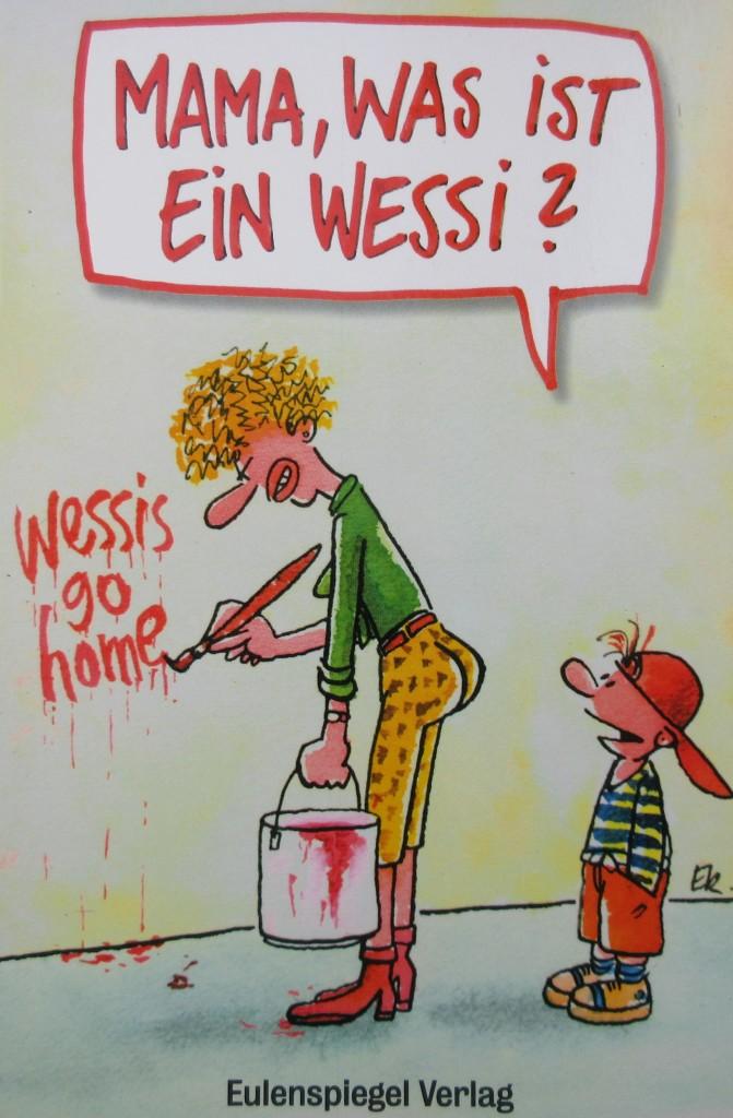 WessiEulenbuch