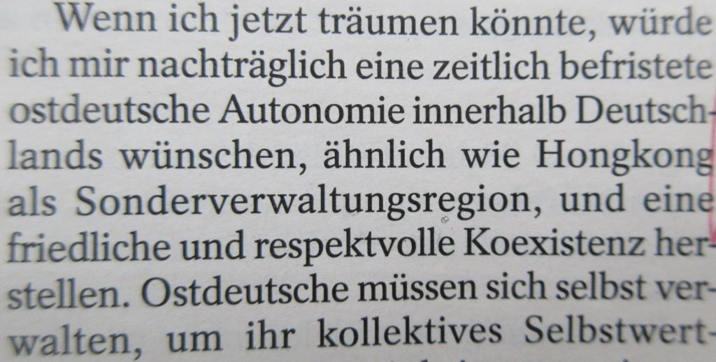 ostdeutscheAutonomie19