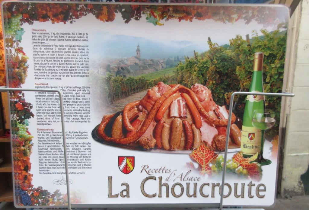 Choucroute19