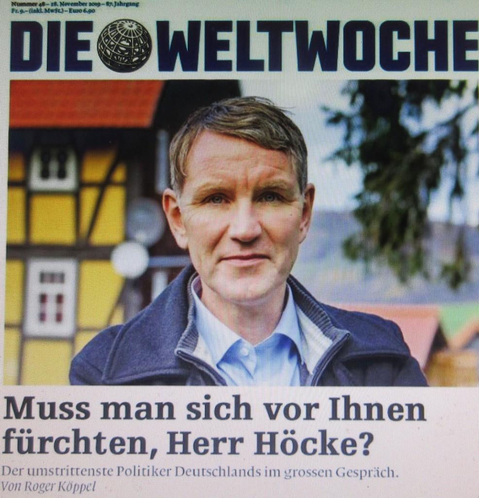 HöckeWeltwoche19