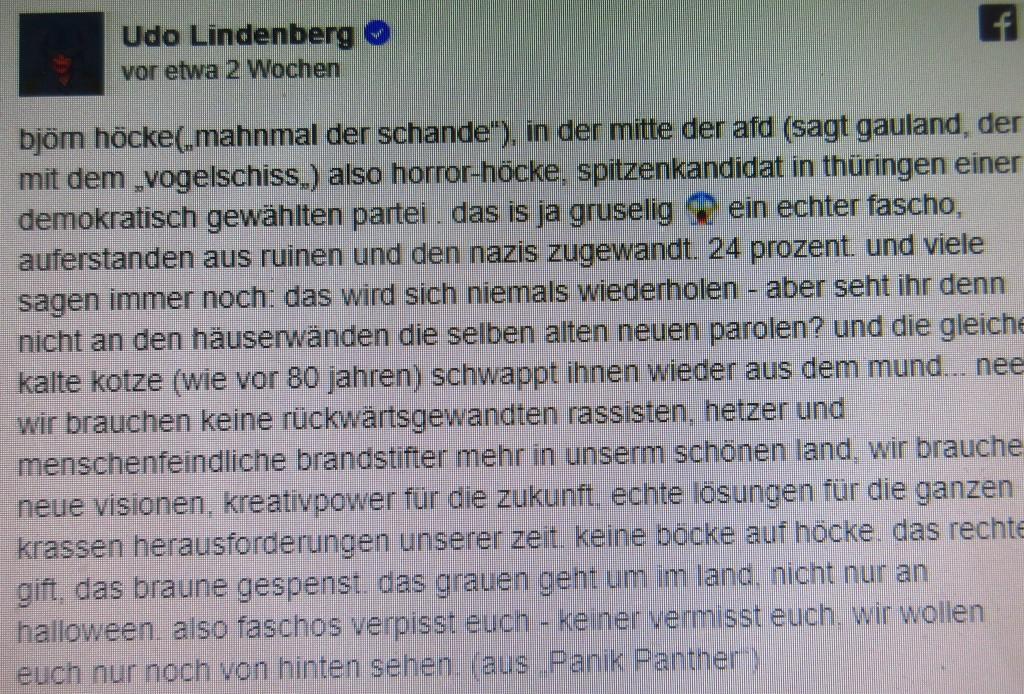LindenbergHöcke19