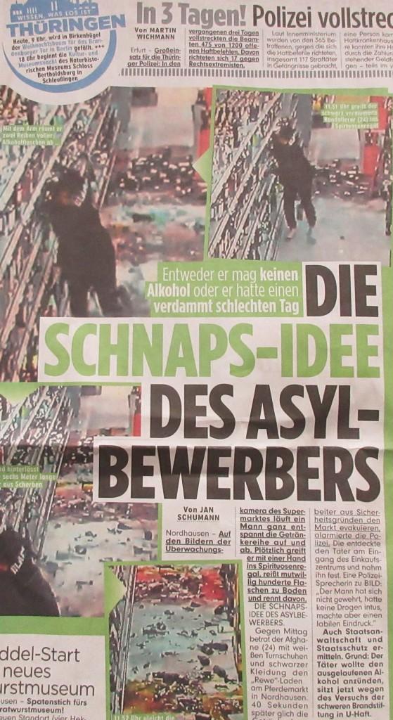 Schnapsidee19