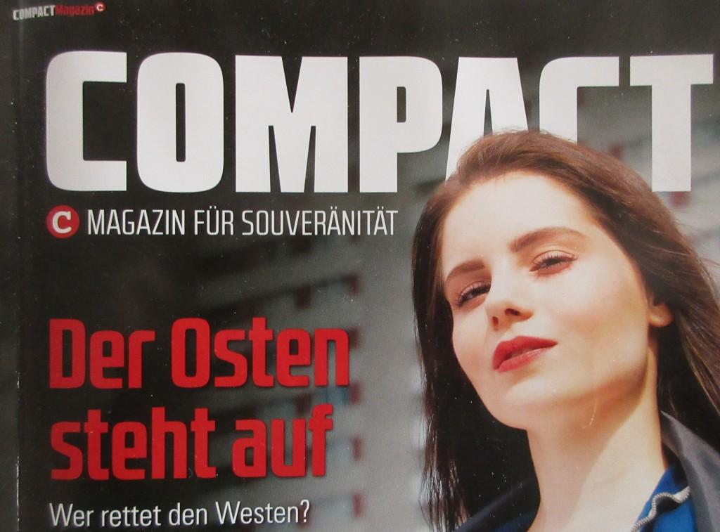 compactOstenstehtauf19