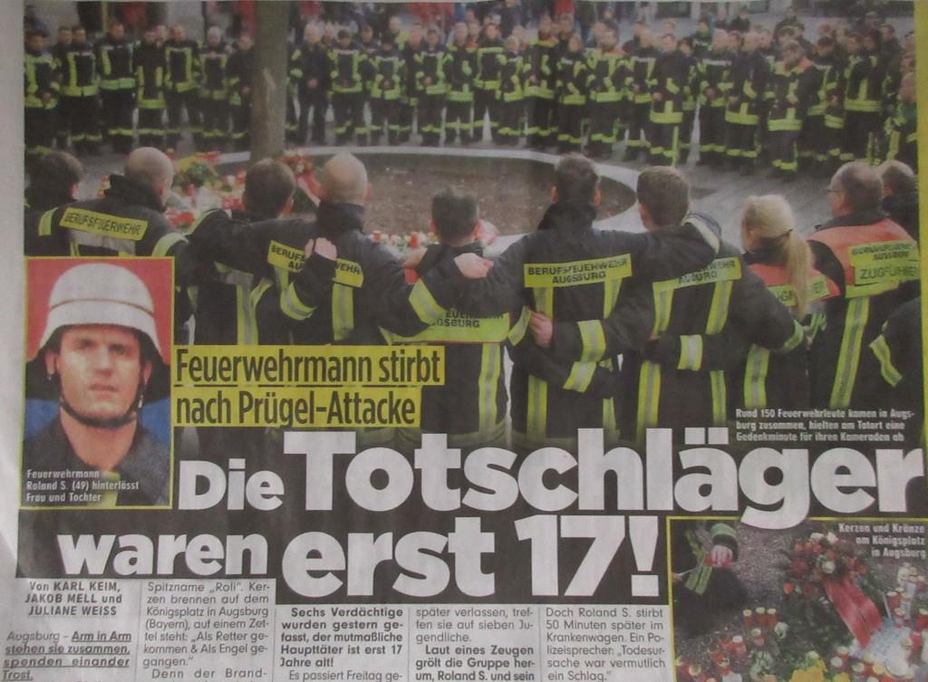 AugsburgAnschlag19
