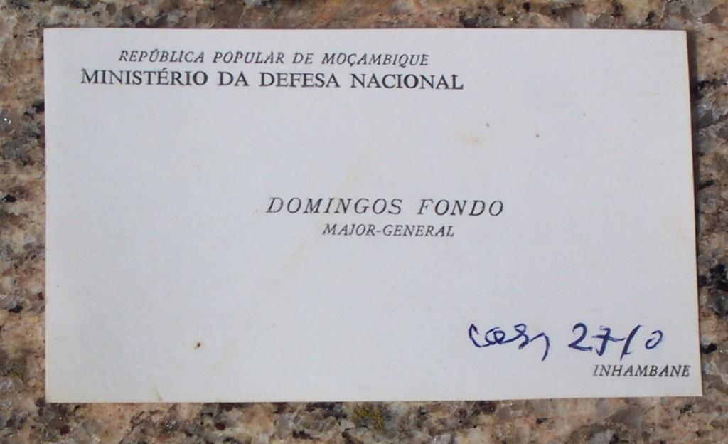 BonkFondo1