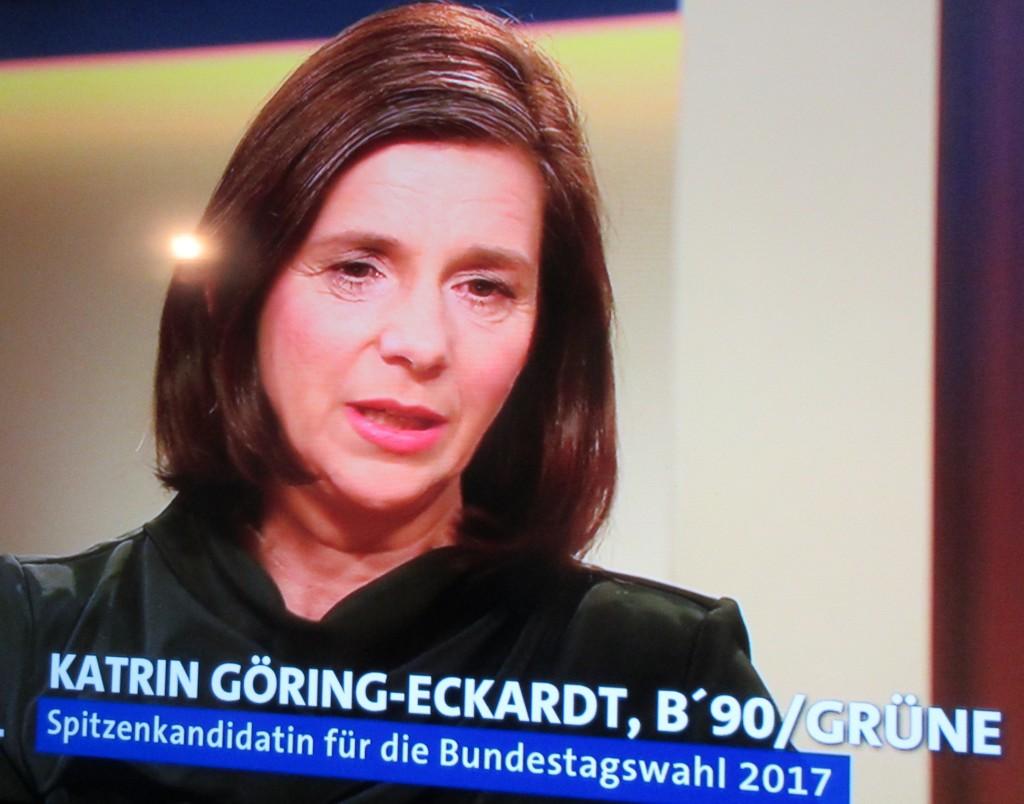 Göring3