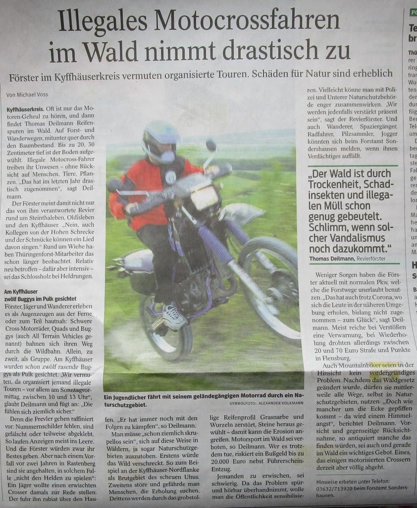WaldMotoTA1