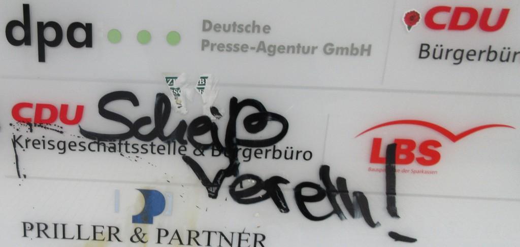 CDUScheißverein1
