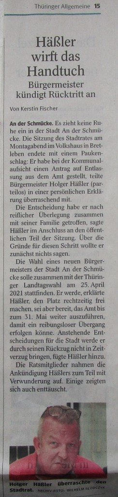 HäßlerAbtritt20