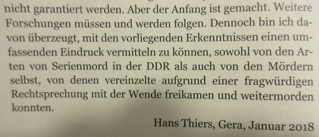 Thiers6