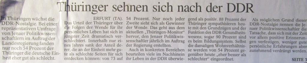 DDRThüringer1