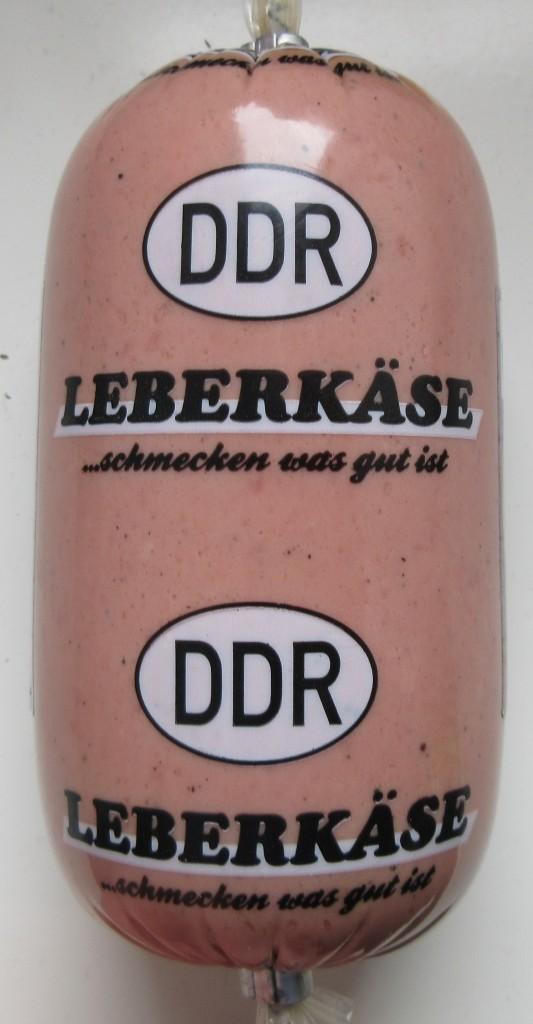 DDRWurst1